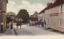 100  -  Droxford, Hants