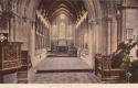 1046  -  Whippingham Church Choir, I. W.
