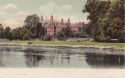 1105  -  Eton College