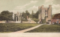 119  -  Cowdray Ruins Near Chichester