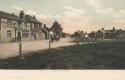 1231  -  Milton, Hants