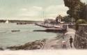 127  -  The Esplanade, Cowes, I.W.