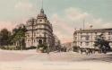 1280  -  Lansdowne, Bournemouth