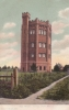 1309  -  The Water Tower, New Milton