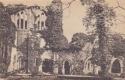 1340  -  Netley Abbey, The Cloisters