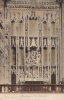 1385  -  Christchurch, The Reredos