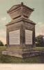 1396  -  Gray's Monument Stoke Pogis