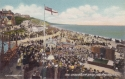 1534  -  The Undercliff Drive, Bournemouth
