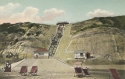 1602  -  The East Cliff Lift, Bournemouth