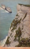 161  -  The Needles, I. of W.