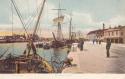 1632  -  The Quay, Poole