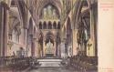 18009  -  Salisbury Cathedral Choir
