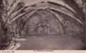 1936  -  The Undercroft, Southampton