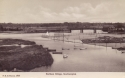1964  -  Northam Bridge, Southampton