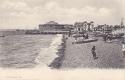 196  -  Southsea Pier