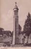 1977  -  The Pilgrim Fathers Memorial, Southampton