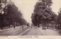 2028  -  The Avenue Southampton