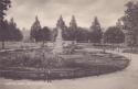 2104  -  Watts Park, Southampton