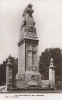 2124  -  The Southampton War Memorial