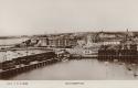 2172  -  Southampton