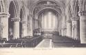 314  -  Wimbourne Minster, Choir