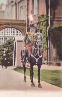 452  -  H. M. King Edward VII.