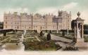 465  -  Longford Castle
