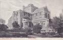 584  -  Romsey Abbey