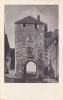 608  -  Southampton West Gate
