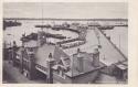 610  -  The Pier Southampton