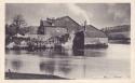 641  -  Woodmill, Southampton