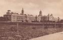 655  -  Netley Hospital
