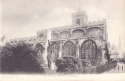 717  -  St Thomas Church, Salisbury