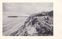 754  -  Bournemouth From East Cliff