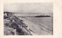 755  -  Bournemouth From West Cliff