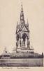 867  -  The Albert Memorial