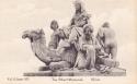 872  -  The Albert Memorial, Africa