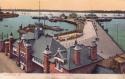 888  -  The Pier, Southampton