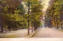 890  -  Southampton Avenue