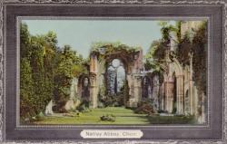 Netley Abbey Choir