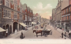 1018  -  Friar Street, Reading